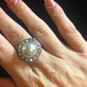 Jewelry - Complete jewelry set